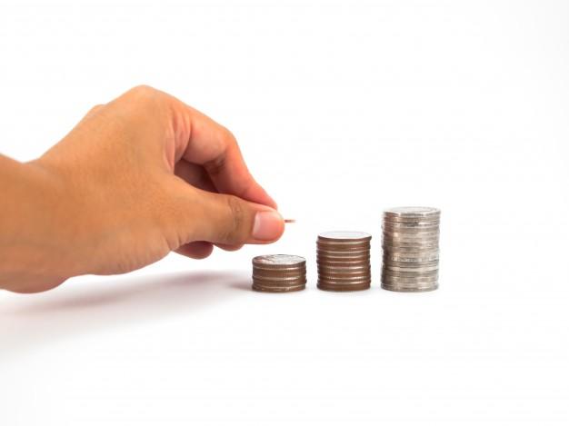 koncepcja-systemu-finansowego-gotowka_1172-460